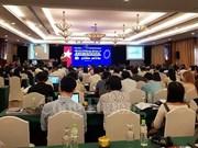 越南产品对欧盟出口空间广阔