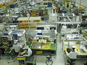 越南并购市场应把握机遇实现新突破