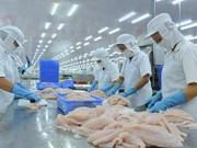 EVFTA协定:岘港市为加大对欧洲的出口力度做了充分的准备