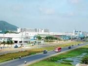 北江省吸引外企加入省企业协会