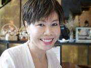 越南电影发行人在亚洲电影博览会获奖