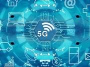 越南全球网络安全指数排名上升50位