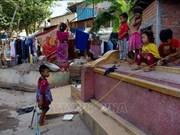 柬埔寨公布2019年人口普查初步结果   人口增速放缓