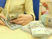 主动灵活地保持货币政策稳定运行
