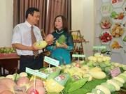 中美贸易摩擦:越南向中国出口活动遇阻