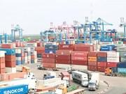 2019年越南出口有望增长7.5%