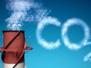 日本协助越南实现国家减少温室气体排放量路线图