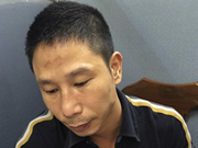 越南公安部破获一起赌博和组织赌博大案