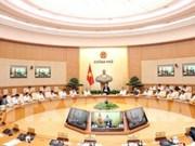 越南政府大力简化审批事项