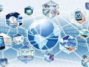 越南加快数字化转型进程