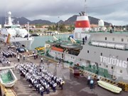 致力成为一个海洋强国、靠海致富的越南:法律至上与和平诚意(第二篇)