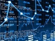回顾越南金融衍生品市场两年运行里程