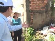 胡志明市登革热确诊病例3.1万例   突增160%  7例死亡