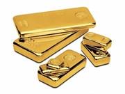 8月16日越南黄金价格继续上调