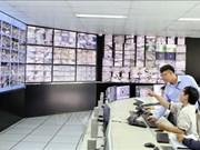 胡志明市智慧城市建设:为迎来技术浪潮准备人力资源