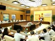 越南与俄罗斯所签订的各项国际条约有效执行