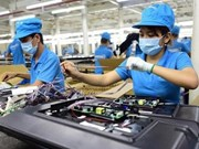 促进企业可持续发展:新的商机