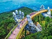 越南政府总理设立3000亿越盾旅游发展援助基金