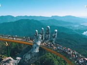 2019年——越南旅游业大有所为的一年