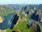 组图:探索吉婆岛不可错过的旅游景点