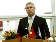 英国协助越南发展PPP模式