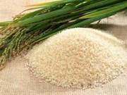 联合国粮农组织协助越南发展农业