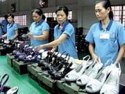越南是德国在东南亚地区最重要的合作伙伴