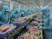 越南加强水产行业生物技术应用
