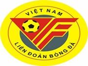 越南足协决心进行全面改革