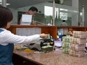 越南各家银行承诺将年均最高存款利息降为14%