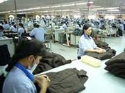 越—美企业家论坛推动美国在越南的投资