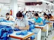 韩国企业关注越南市场