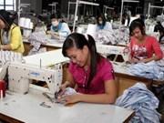 丹麦帮助越南企业发展