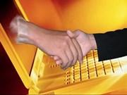 2011年越南对外投资活动将更为活跃