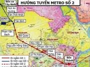 6200万欧元资助越南两个项目