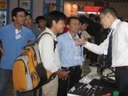 国内外企业踊跃参加2011年越南国际Propak展会