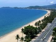 越南海洋与海岛周将在芽庄举行