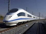 东盟成立本地区基础设施发展基金