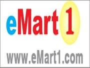 越南第一网络零售商正式运营