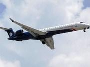 河内-富国直达航线将于4月28日正式开通