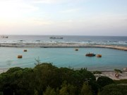 国际法之光下的东海问题