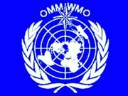 越南政府代表团将参加世界气象组织第16届会议