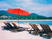 越南旅游业针对拥有10亿人口的中国市场
