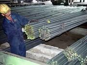 2012年钢铁产量有望达近1000万吨