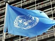 东盟与联合国秘书处加强合作