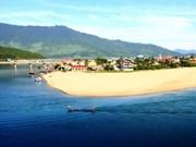 将承天顺化省建设成为越南绿色旅游典范