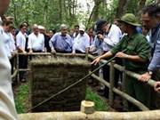 智利总统皮涅拉圆满结束对越南访问