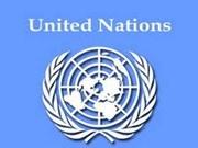 联合国拒绝高棉柬埔寨克罗姆联合会参加其咨询机制