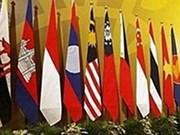 东盟45年发展史上的越南烙印