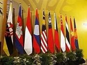 东盟和日本加强反恐合作